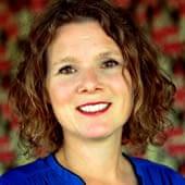 Barbara Aalpol